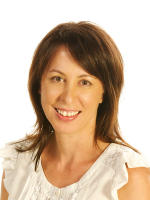 OpenAgent, Agent profile - Shelley Bonson, Elders Real Estate - Darwin