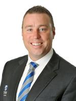 OpenAgent, Agent profile - Matt Leonard, Tweed Sutherland First National - Bendigo