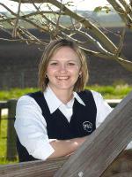 OpenAgent, Agent profile - Brooke Stephenson, P & L Real Estate - Mount Gambier (RLA 185456) - .