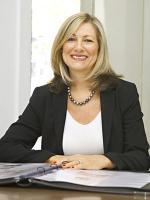 OpenAgent, Agent profile - Beth Ferguson, McGrath - Lane Cove