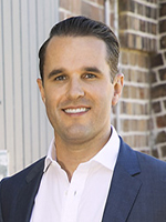 OpenAgent, Agent profile - Peter Shiplee, The Agency - Neutral Bay