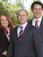 OpenAgent, Agent profile - Tony Marks Lou Yen and Toni Leskovec, Biggin and Scott - Boronia