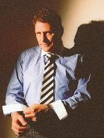 OpenAgent, Agent profile - Eriks Draiska, Plaza Real Estate - Modbury North