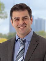 OpenAgent, Agent profile - Michael Pastore, RT Edgar (Boroondara) - Hawthorn Sales