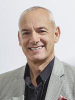 OpenAgent, Agent profile - Maurice DiMarzio, Hocking Stuart - Surrey Hills