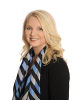 OpenAgent, Agent profile - Alison Beuck, Peard Real Estate - Mindarie