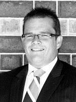 OpenAgent, Agent profile - Ben Watson, Sweeney Estate Agents - Williamstown