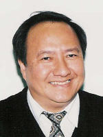 OpenAgent, Agent profile - Alan Cheung, Yong - Sunnybank Hills