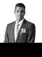 OpenAgent, Agent profile - Raj Puran, Oxbridge - Milton