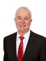 OpenAgent, Agent profile - Mark Johnston, PRD Nationwide - Montrose