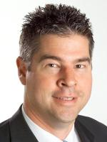 OpenAgent, Agent profile - Andrew Pearce, Tweed Sutherland First National - Bendigo