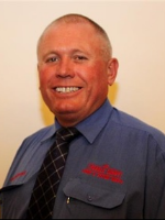 OpenAgent, Agent profile - Glen Curry, Harold Curry - Tenterfield