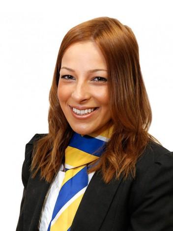 OpenAgent, Agent profile - Kayla Ridolfi, YPA Estate Agents - Taylors Lakes