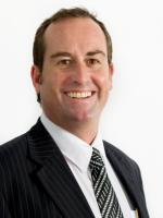 OpenAgent, Agent profile - Dominic Smith, First National - Lindfield
