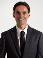 OpenAgent, Agent profile - David Wolfhart, Century 21 Adamson's The Property People - Cronulla