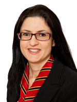 OpenAgent, Agent profile - Jody Missell, Acton - Mount Lawley
