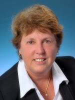 OpenAgent, Agent profile - Gayle Maher, Noble Real Estate - Rockingham