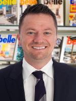 OpenAgent, Agent profile - Andrew McSweeny, Ray White - Carina
