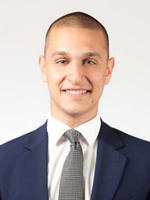 OpenAgent, Agent profile - James Labiris, Nelson Alexander - Ivanhoe