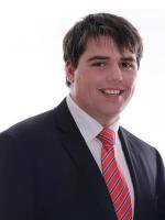 OpenAgent, Agent profile - Jesse Roberts, McDonald Real Estate - Keysborough