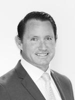 OpenAgent, Agent profile - Tim Noonan, Noonan Property - Sydney