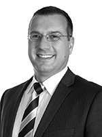 OpenAgent, Agent profile - Andrew Persiani, Raine & Horne - Umina Beach