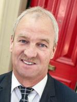 OpenAgent, Agent profile - John Hall, Elders - Flinders Park (RLA 249404)