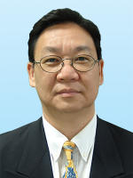 OpenAgent, Agent profile - Ian Tan-Kang, Colliers International - Perth