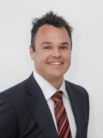 OpenAgent, Agent profile - Jason Ingram, Wilson Estate Agents Pty Ltd - Ballarat