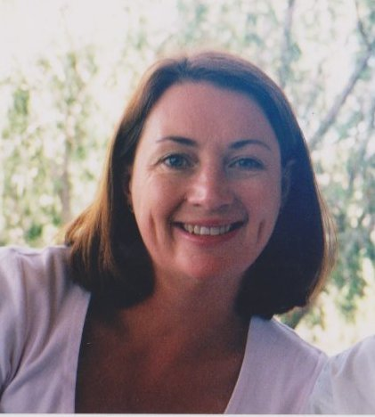 OpenAgent, Agent profile - Jennifer Meagher, First National Tweed City - Tweed Heads South