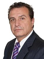 OpenAgent, Agent profile - Mario Roncisvalli, Hocking Stuart - Mount Waverley