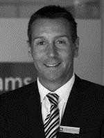 OpenAgent, Agent profile - Michael Harvey, Williams Real Estate - Williamstown