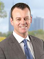 OpenAgent, Agent profile - Leigh Melbourne, Greg Hocking Elly Partners - Williamstown