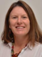 OpenAgent, Agent profile - Allison Heffernan, Your Agency - Hamilton