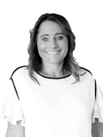 OpenAgent, Agent profile - Chantel Laing-Chadwick, Property Central - Erina