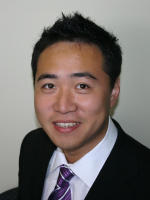 OpenAgent, Agent profile - Tom Tang, Gardam Real Estate - West Melbourne