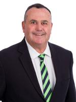 OpenAgent, Agent profile - Scott Bray, Nutrien Harcourts Davidson Cameron & Co - New England