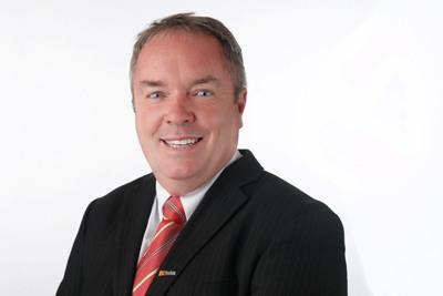OpenAgent, Agent profile - Craig Hyde, LJ Hooker - Albion Park Rail