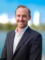 OpenAgent, Agent profile - Kurt Reid, John Reid Real Estate - Broadbeach Waters