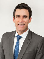 OpenAgent, Agent profile - Colin Bernasconi, The Property Market - Tuggerah