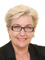 OpenAgent, Agent profile - Glenys Watters, Green House - Meadow Springs