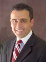 OpenAgent, Agent profile - Allan Micallef, Robert Allan Property - Rosebery