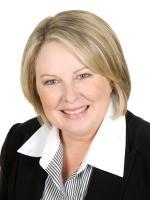 OpenAgent, Agent profile - Karen Barry, Regalvale Properties - Ardross