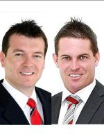 OpenAgent Review - Scott Mackey and Aaron Thompson, RE/MAX