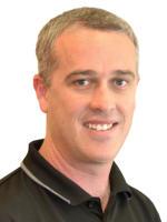 OpenAgent, Agent profile - Jef Baker, ER Realty - Ellenbrook