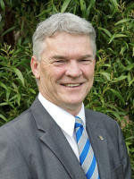 OpenAgent, Agent profile - Tim Treeby, Treeby First National - Ringwood