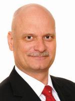 OpenAgent, Agent profile - Brian Rasmussen, Real Estate Plus - Midland