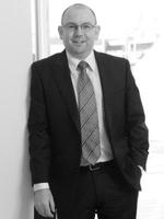 OpenAgent, Agent profile - Brenden Barclay, PRDnationwide - Ballarat