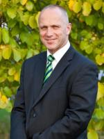 OpenAgent, Agent profile - Simon Michaelis, Only Estate Agents - Narre Warren