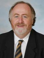 OpenAgent, Agent profile - Greg Powell, Addison Real Estate - Traralgon